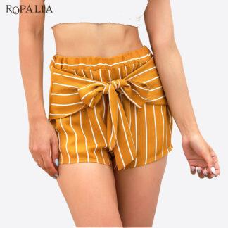 Women´s Shorts